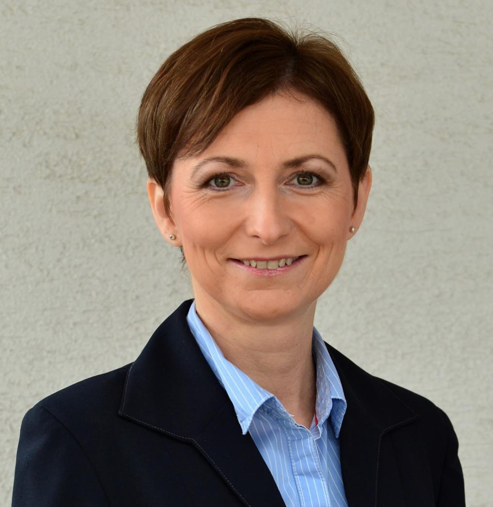 Renáta Ocilková