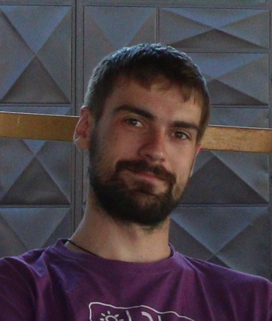 Tomáš Andor