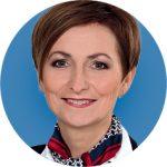 14. Renáta Ocilková